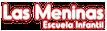 Logo Escuela Infantil Las Meninas
